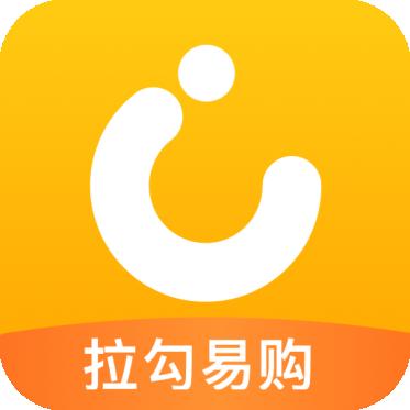 拉钩易购appv1.0.0安卓版