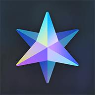 抖音占星APPv1.2.0