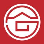 盘锦公积金官方版app0.0.19安卓最新版