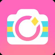 安卓版仿苹果相机软件1.0美颜版