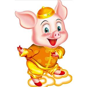 金猪口袋贷款app1.0官方审核版