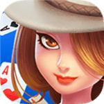 博金棋牌(真人版)appv1.0.0安卓版