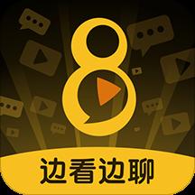 v8实拍视频去水印破解版v3.2.7安卓版