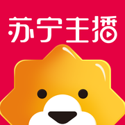 苏宁直播破解版app1.0.0安卓主播版