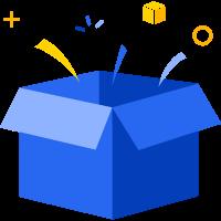 全能宝盒2019最新版V1.6破解版