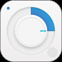 每日英语听力最新版APPv8.7.1