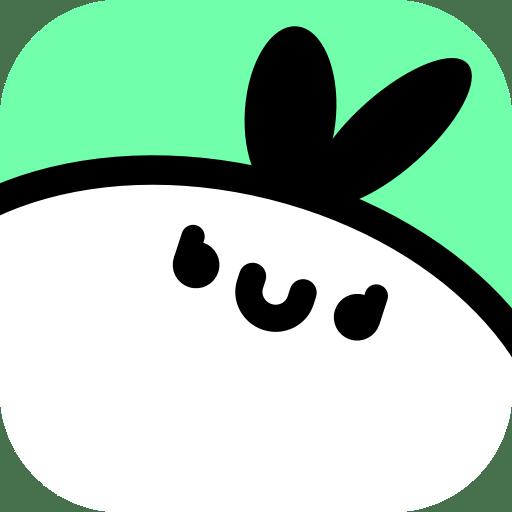 爱奇艺动漫社区app(叭哒)2.4.0最新版