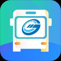厦门掌上行(电子公交卡)appv2.0.0安卓版