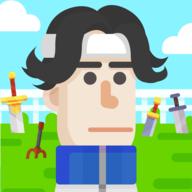 飞刀英雄APPV1.0