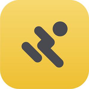 趣步无限刷步破解版V3.0.2安卓版
