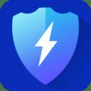 雨燕安全大师免VIP免费版v1.0.0安卓版
