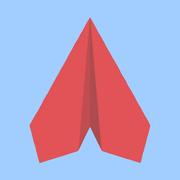 东北大学借书app(东大借书)1.0官方安卓版