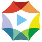 七彩影视vip破解版v0.0.12安卓版