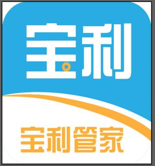��利管家�J款官方版app1.0最新版