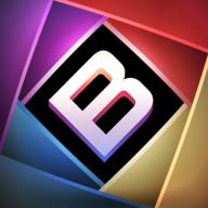 BBGames游戏平台V5.0.15安卓版