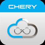奇瑞新能源汽车app1.0.052官方安卓版