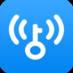 WiFi万能钥匙超级精简显密码版v4.3.05安卓版
