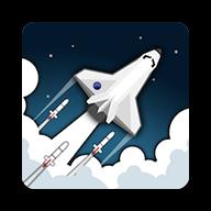 太空2分钟破解版v1.0.6安卓版
