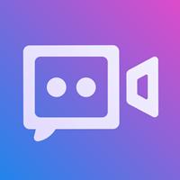 聊吗视频会议APPv1.0 安卓手机版