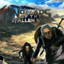 陨星游牧者(Nomads of the Fallen Star)v1.00手机版