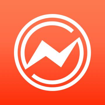 秒分期贷款app官方版1.1.0最新版