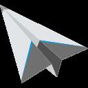 ExaGear模拟器2019破解版(天邪安装器)2.4最新版