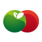 凤凰农业app(农业分红赚钱)0.0.1安卓版