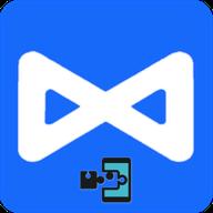 SandVXPosed框架最新版本1.2.5.1.1免root版