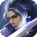 剑来传纪修改版v1.0.0安卓版