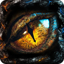 龙与勇士H5版v1安卓版