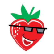 小红莓直播vip破解版v1.5.6安卓版