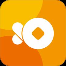 21钱包appv1.0.0安卓版