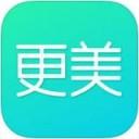 更美医美app下载2021最新版v7.44.0官方安卓版