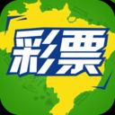 神姬学园星耀版v1.0.0安卓版