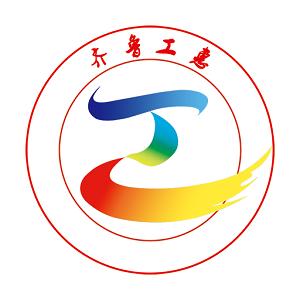 �R�工惠官方app(山�|省�工��)