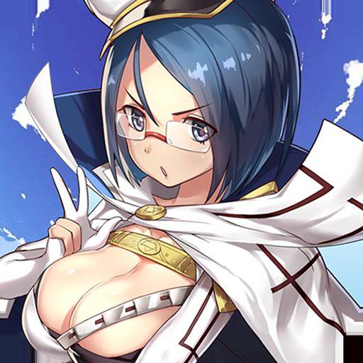 爆衣萌姬星耀版v1.0.0w88优德版