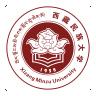 西藏民族大学app(雪域民大)V3.1.3官网最新版