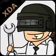 刺激战场渣机画质助手app(渣机画质修改器)0.15.2最新免root版