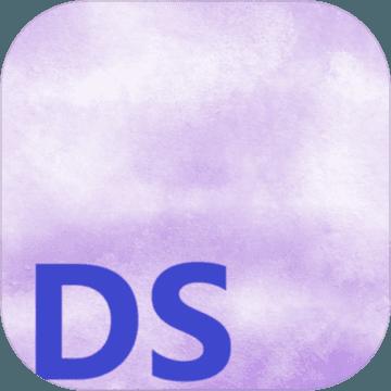 DoomSea手游v1.4.5 安卓版