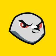 不鸽电竞appv1.0.2安卓版