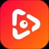 看点视频官方版v1.0.0安卓版