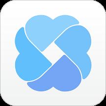 顺心花借款appv1.0.0安卓版