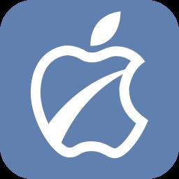 苹果ios12降频插件