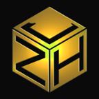 智慧晶app苹果版v1.0官方版