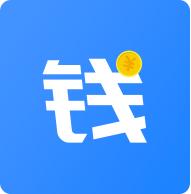 钱管够贷款app入口v1.0手机版