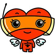 2019企�I安全教育平�_app官方版V2.4.2