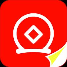 安逸快贷appv1.0.9安卓版