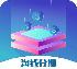 淘钱分期借款app官方版1.0手机版