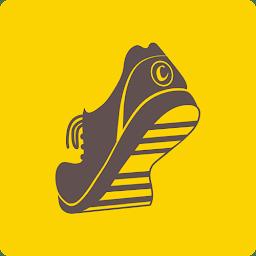 金步计步器(走路赚钱)v1.0.3安卓版