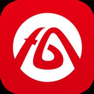 安徽�子社�?�app(皖事通)v2.0.1官
